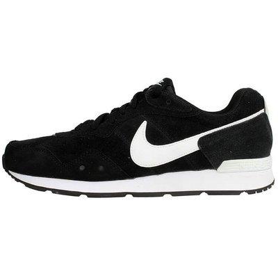 Nike Venture Runner Suede CQ4557-001 - Sneakersy męskie