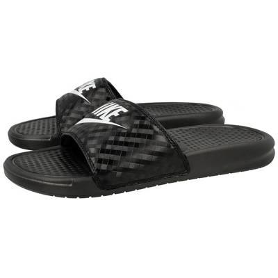 Nike WMNS Benassi 343881-011