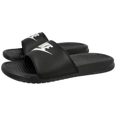 Nike WMNS Benassi 343881-015