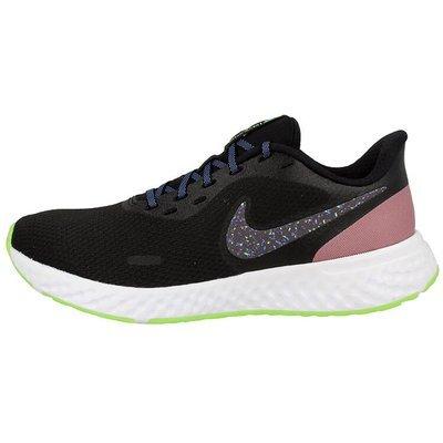 Nike WMNS Revolution 5 SE CD0303-001 - Buty damskie do treningu