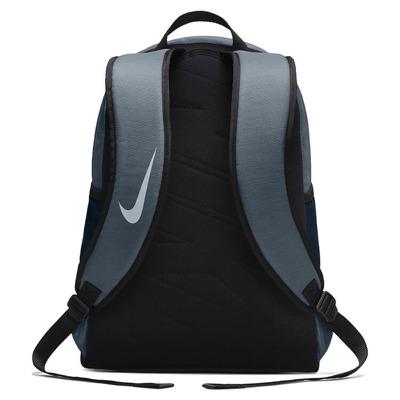 Plecak Nike Brasilia BA5329-064