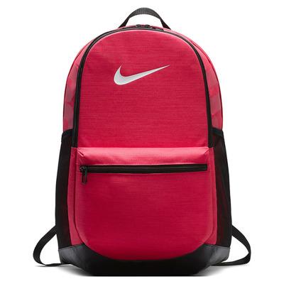 Plecak Nike Brasilia BA5329-699