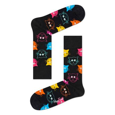 Skarpetki Happy Socks Animal