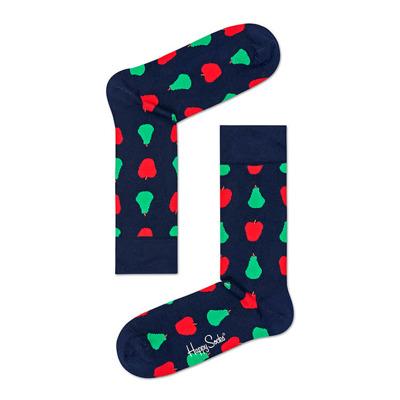Skarpetki Happy Socks Fruit