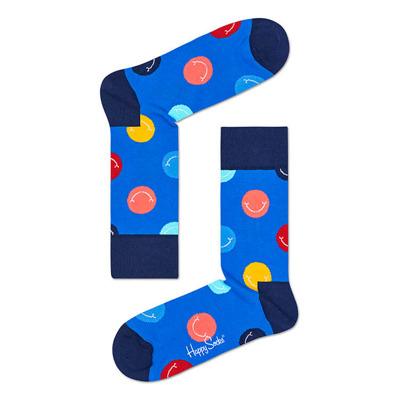 Skarpetki Happy Socks Smile