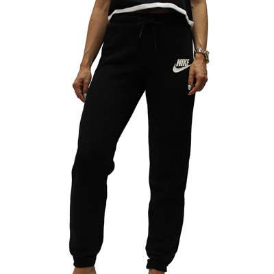 Spodnie Nike NSW Rally Pant Tight 894852-010