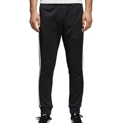 Spodnie adidas SST CW1275