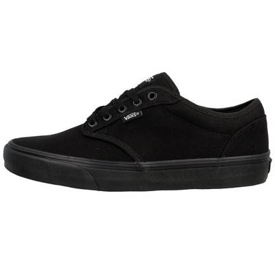 Vans Atwood VN000TUY1861