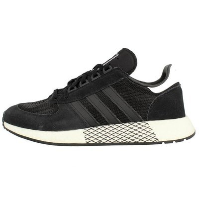 adidas Marathon Tech EE4924 - Sneakersy męskie