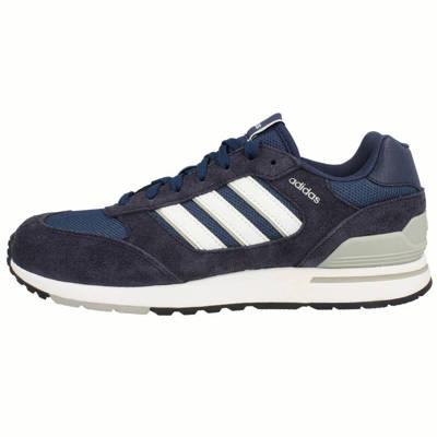 adidas Run 80s GV7303