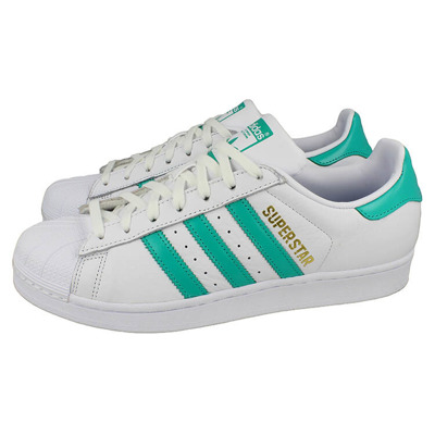 adidas Superstar B41995