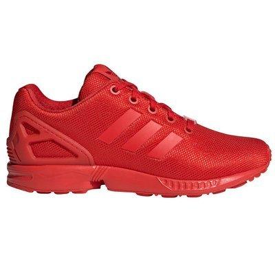 adidas ZX Flux EG3823 - Sneakersy